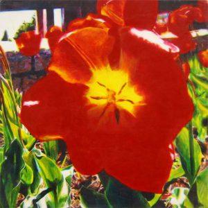0405flower-s