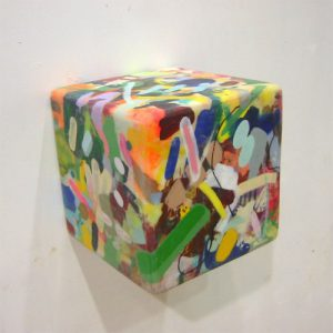 0512Layer-Paint-cube-s