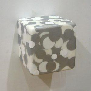 0518imagebox-s