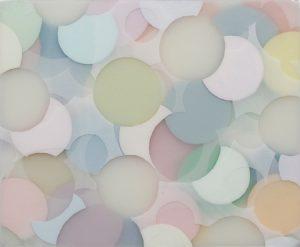 1015_pastel-s