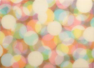 1116_rainbow2-s