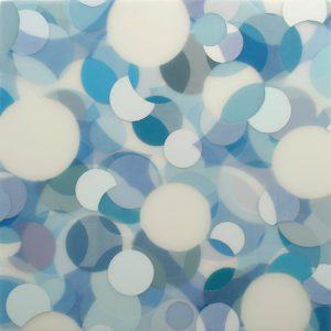 1125_blue-s