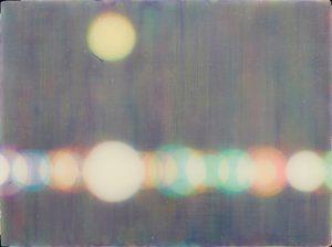 12_015line_dot-s