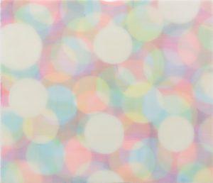 12_023_rainbow-s